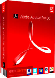Adobe Acrobat Reader DC 2019.012.20040 Crack