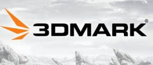 3DMark 2.10.6751 Professional Crack