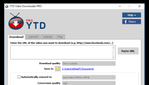 Free YouTube Download 4.2.20.917 Crack