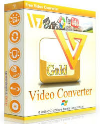 Freemake Video Converter 4.1.10.383