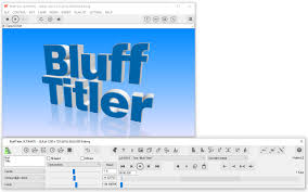 BluffTitler Ultimate 14.6.0.1