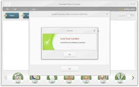 Freemake Video Converter 4.1.10.354 Crack